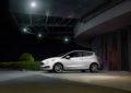 Ford e la causa della paura del buio