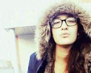 Giada Molinaro, 17 anni, uccisa sulle strisce: 6 anni all'assassino. E' giustizia?