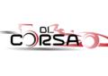 Alle 19.30 parliamo di F1 nel programma TV Di Corsa!