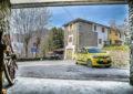 Trofei Renault Rally di scena a Sanremo