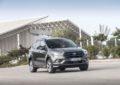 Ford al #FORUMAutoMotive con la nuova Kuga
