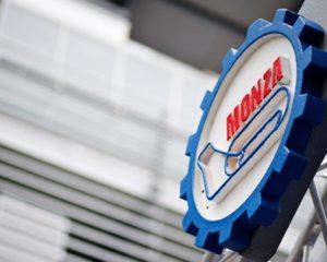 """Minardi: """"Il 70% del calendario a rischio rinnovo. Monza inclusa"""""""