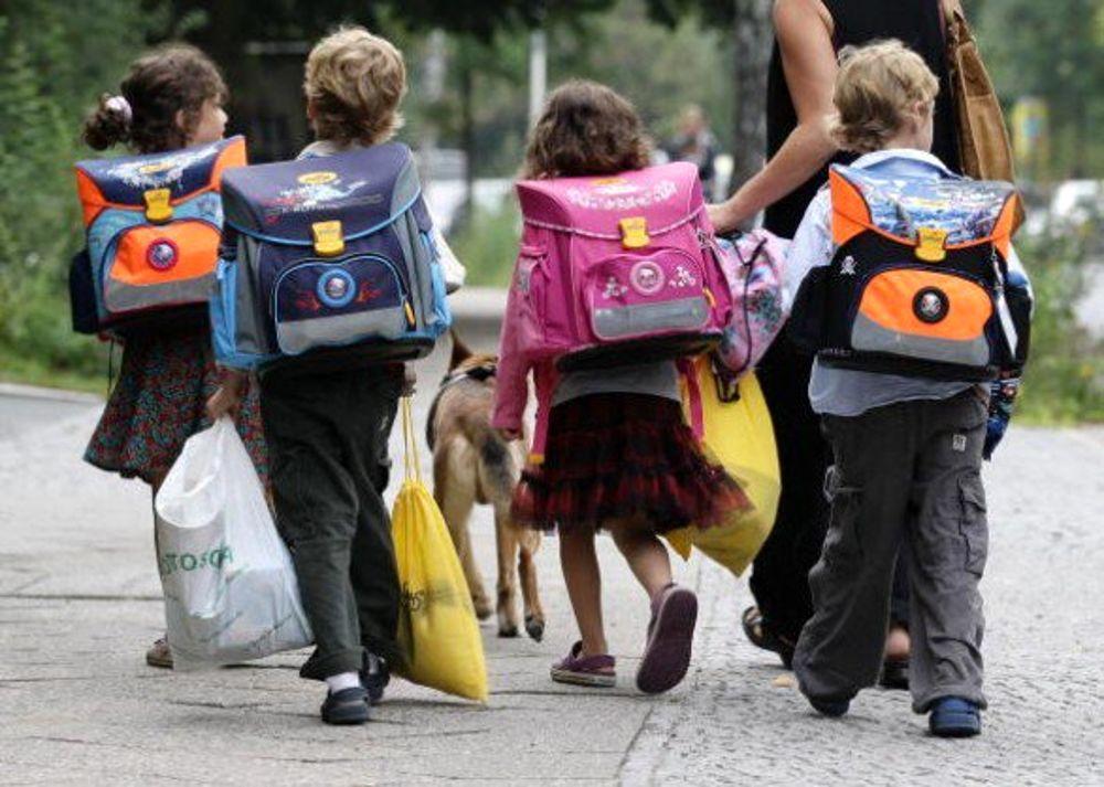 ACI: accessibilità e sicurezza per andare a scuola
