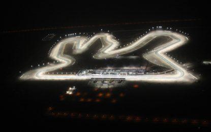 MotoGP: da oggi via al 2017 in Qatar. Gli orari in TV