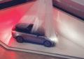 Range Rover Velar: prima al Design Museum di Londra