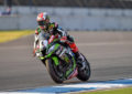 Superbike: in Thailandia Rea vince anche Gara 2