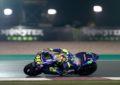 MotoGP Qatar: impianti frenanti ai raggi X con Brembo