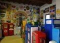 Il Museo Fisogni aperto nel weekend per le Giornate FAI