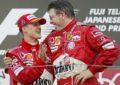 Brawn: la F1 ha bisogno di eroi stile Schumacher