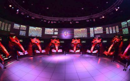 Ferrari 70: 24 ore di festa su Sky Sport F1 HD