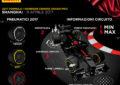 GP Cina: l'anteprima Pirelli