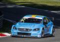 WTCC: pole e giornata storica per Volvo e Polestar a Monza