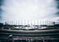 GP di Russia: l'anteprima Ferrari