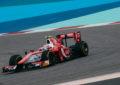 Leclerc e Fuoco pronti al debutto in Formula 2