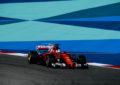 Bahrain: il punto Ferrari sulle prove libere
