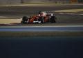 Bahrain: seconda e terza fila per le Ferrari