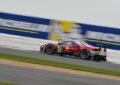 WEC: un podio e una vittoria per la Ferrari a Silverstone