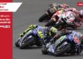 MotoGP: da oggi via al GP degli USA, gli orari TV