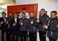 Alonso salta Monaco e corre la Indy 500 con McLaren