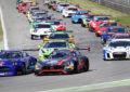 Battaglia serrata nell'endurance con Pirelli a Monza