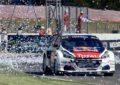Rallycross: Peugeot 208 WRX alla conquista del Portogallo