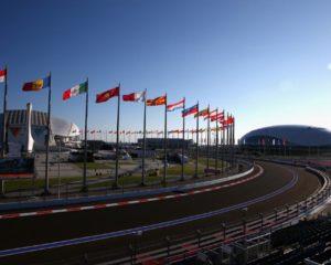 Nascono i FIA Motorsport Games, prima edizione a Roma