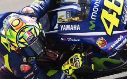Abarth-Yamaha binomio vincente anche in Argentina