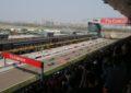 GP Cina: gli orari del weekend, diretta Sky, streaming RSI e differita Rai