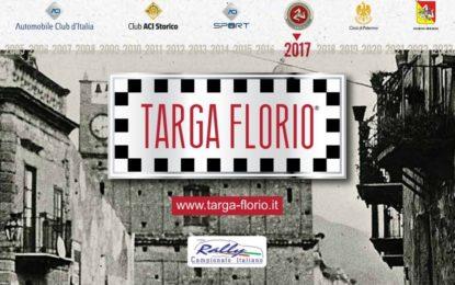 Due morti alla Targa Florio. Gara annullata