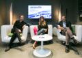 Ford Driving Skills For Life 2017: 5° edizione con molte novità