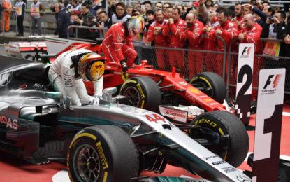 MInardi: Ferrari da Titolo, ma serve Raikkonen