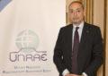 Michele Crisci nuovo presidente UNRAE