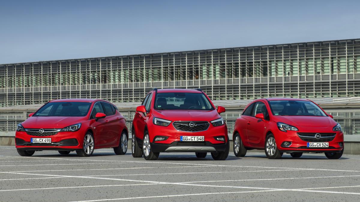 Opel e BlaBlaCar: offerte speciali
