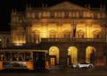 Grandi Opere per Piccoli con La Scala e BMW Italia