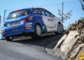 Rally: successi Pirelli a Sanremo e alle Azzorre