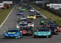 Lamborghini Super Trofeo: a Spinelli e Grenier Gara 2 a Monza