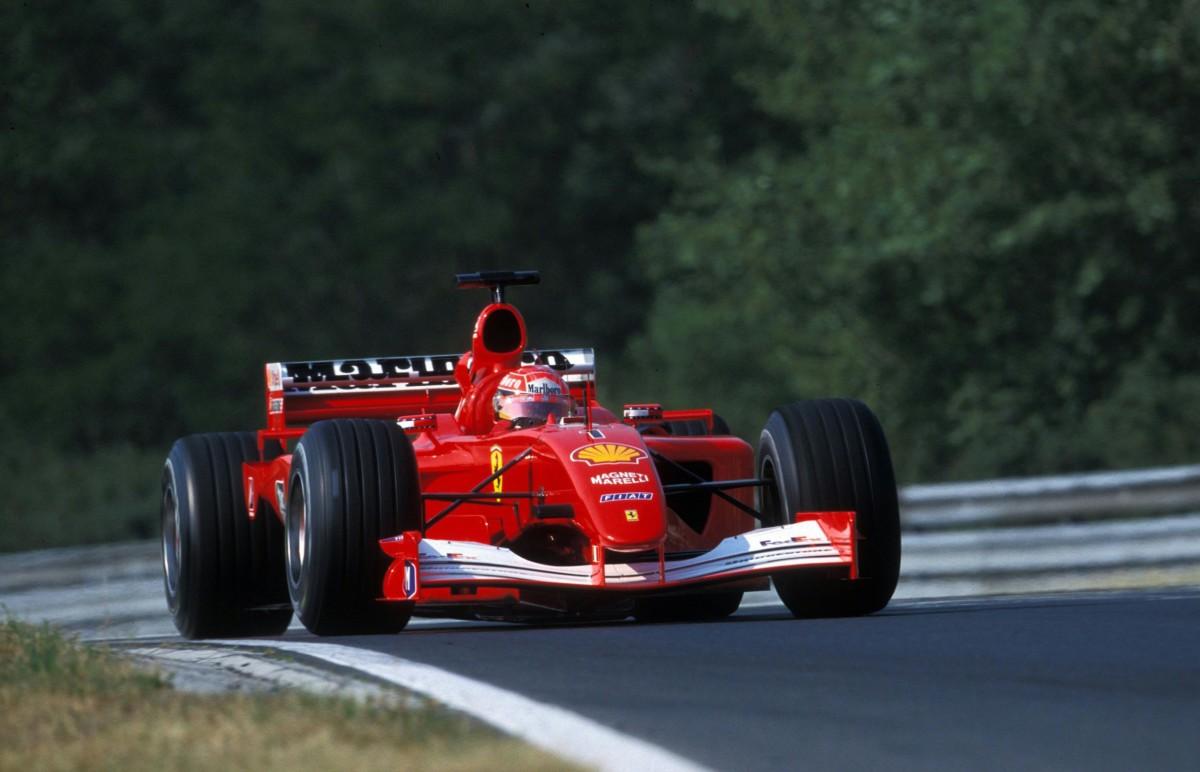 Imola Formula Uno 1963-2006: la storia continua