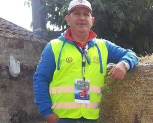 Domani i funerali del commissario morto alla Targa Florio