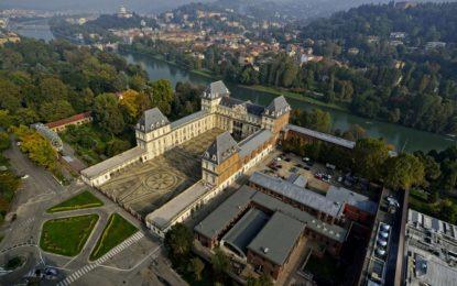 Presentata la 3° edizione del Salone dell'Auto di Torino