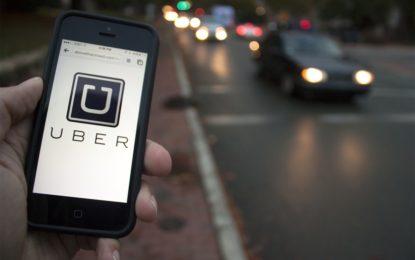 Taxi: i giudici di Roma bloccano UberBLACK