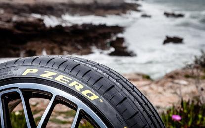 E' arrivato il caldo: avete sostituito i pneumatici?