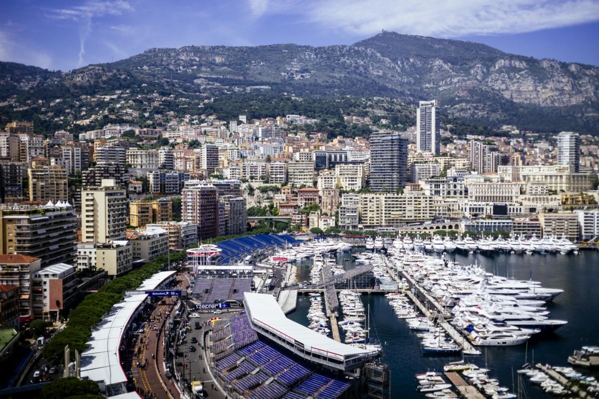 Monaco: piloti Ferrari contenti del pacchetto e fiduciosi