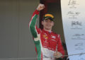 Formula 2: vittoria di Leclerc in Gara 1 a Barcellona