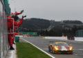 Doppietta Ferrari alla 6 Ore di Spa
