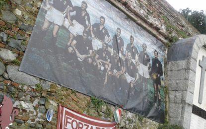 4 maggio: il giorno del Grande Torino e dello sport vero