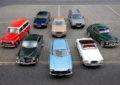 Volvo celebra i 90 anni al Salone dell'Auto di Torino