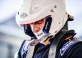 Sparco e Stefano Accorsi al debutto con Peugeot 308 Racing Cup