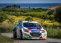 Adriatico: Peugeot pronta per la prima gara su terra