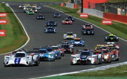 Dopo i test, la ELMS torna a Monza nel weekend