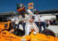 """Minardi: """"Fernando è un fuoriclasse, ma resto contrario"""""""